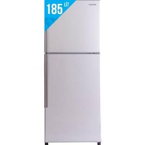 Thanh lý Tủ lạnh sharp 185 lít